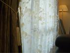 オーダーカーテン施工例1-2